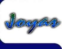 Ngel fornaro piscicultura qui n soy for Criadero de peces ornamentales